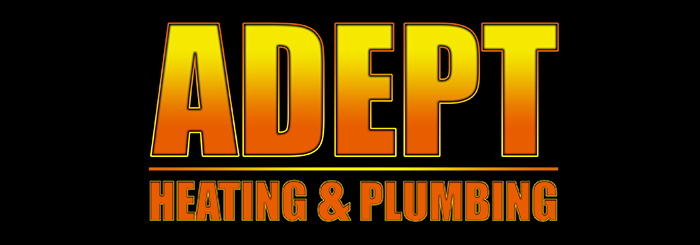 Adept Heating and Plumbing