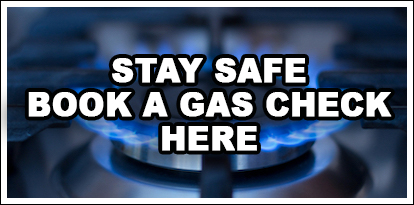 Gas Safety Checks in Ramsgate, Margate, Broadstairs, Westgate, Birchington, Herne Bay, Whitstable and Deal